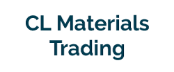 CL Materials Trading logo